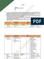 2. Silabus-Produk-Kreatif-Dan-Kewirausahaan (1).pdf