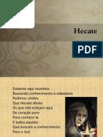 Heathenry Tribal Seaxdeor3