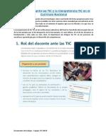 ROL DOCENTE ANTE_LAS TIC_Y_ COMPETENCIA TIC_EN EL_CURRICULO NACIONAL.pdf