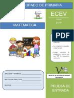 prueba5entrada2014matematica (2).pdf
