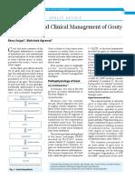 08_ua_pathogenesis_and_clinical.pdf