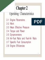 ME359A(Important).pdf