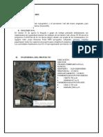 GENERALIDADES transp 2.docx