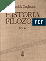 on Frederick - Historia Filozofii - ToM II - Od Augustyna Do Szkota