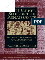 [Walter_Mignolo]_The_Darker_Side_of_the_Renaissanc(b-ok.cc).pdf