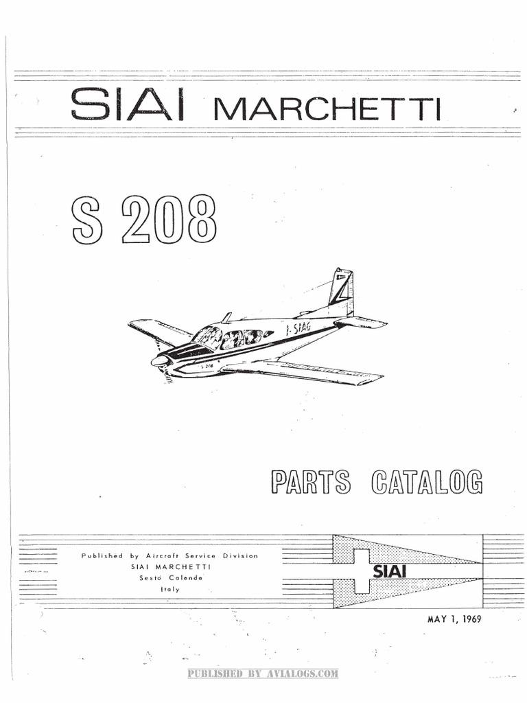 25 ea AN3-7A  Aircraft Bolt