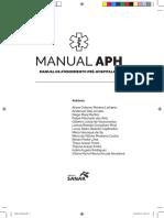 PDF Cálculos de Medicação