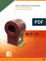BLP-15