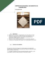 ENSAYO DE COMPRESION DIAGONAL EN MURETES DE.docx