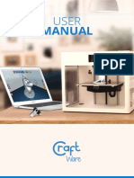 craftware-user-manual.pdf
