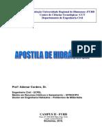 Apostila-Hidra-Ademar-2010.pdf