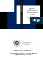 Td Sanchez Cruzado Cristina (4)