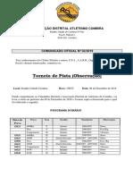 TorneioPista081218.pdf