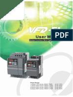 VFD-EL_manual_en.pdf