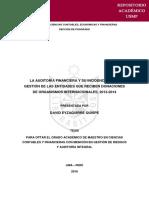 auditoria financiera 1.pdf