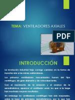VENT AXIAL.pdf