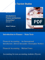 01 Introduction to Accounting