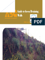 ABG_Green_Retaining_Wall_Guide.pdf