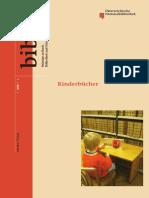 Hochsaison_in_Sils-Maria.pdf