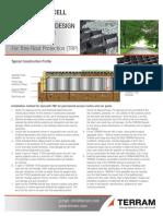 ABG Green Retaining Wall Guide