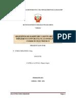 283381249-Requisitos-de-Hardware-y-Software-Para-La-Implementacion-de-Una-Plataforma-Para-El-Comercio-Electronico.pdf