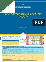 SLIDE GAJI 13 & THR 2017_30052017_.pdf