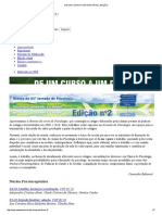 2010 A METODOLOGIA DOS GRUPOS MULTIFAMILIAS - SUMARIO.pdf