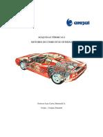 Mec. Diesel Básico.pdf