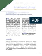 LA MUJER EN LA INGENIERIA.pdf