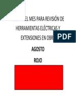 COLOR DEL MES PARA REVISIÓN DE HERRAMIENTAS ELÉCTRICAS Y EXTENSIONES EN OBRA.docx
