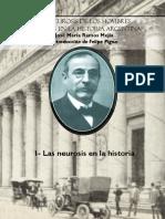 neurosis_historia_1.pdf