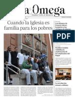 ALFA Y OMEGA - 15 Noviembre 2018.pdf