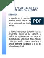 Simbologia ISA IEE Diagramas de Flujo.pdf