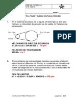 61279089-Ejercicios-Poleas-y-Ruedas-Dentadas.docx