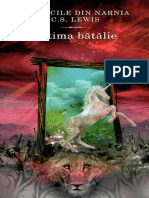 7-C-S-Lewis-Cronicile-Din-Narnia-7-Ultima-Batalie.pdf