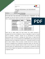 solicitud de personal (1).docx
