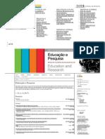 Actitudes de los profesores de la Comunidad Valenciana ante la tipología de ejercicios para la evaluación asistida por ordenador de las destrezas orales en la futura Prueba de Acceso a la Universidad