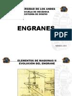 Ap language analysis essays