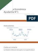 Ayudantía1_Cash_cost_ley_corte.pdf