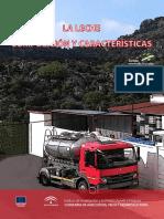 La leche, composicion y caracteristicas.pdf