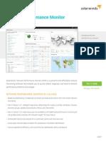 npm-datasheet