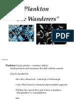 Plankton Notes.pdf