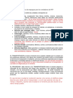 Instructivo de empaques para los vendedores de MKP.docx