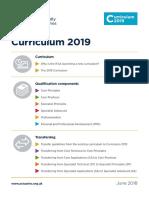 Curriculum 2019 V18 WEB (1)