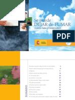 guiaTabaco.pdf