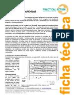 Secadoradebandejas.pdf