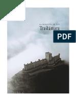 Dinastía de los Trastamara