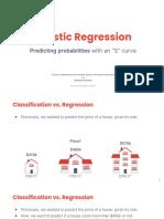 3.1. Logistic Regression