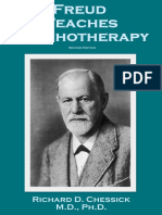 freud_teaches_psychotherapy_-_richard_d__chessick_m_d__ph_d_.pdf