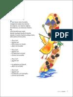 Poema La Muralla 4B.pdf